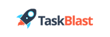 TaskBlast – Project Management Software